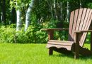 3 factors for stress-free summer lawns