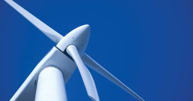 renewable energy tax exemptions